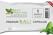 Where Can I Buy Kratom In Baton Rouge