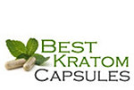 Best Thing For Opiate Constipation Plantsville