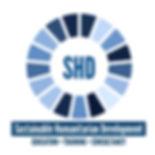 sustainable humanitarian development.jpg