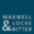 Maxwell Locke & Ritter Logo.png