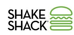 shake-shack-logo-copy.jpg