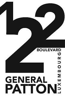 122 bd general patton