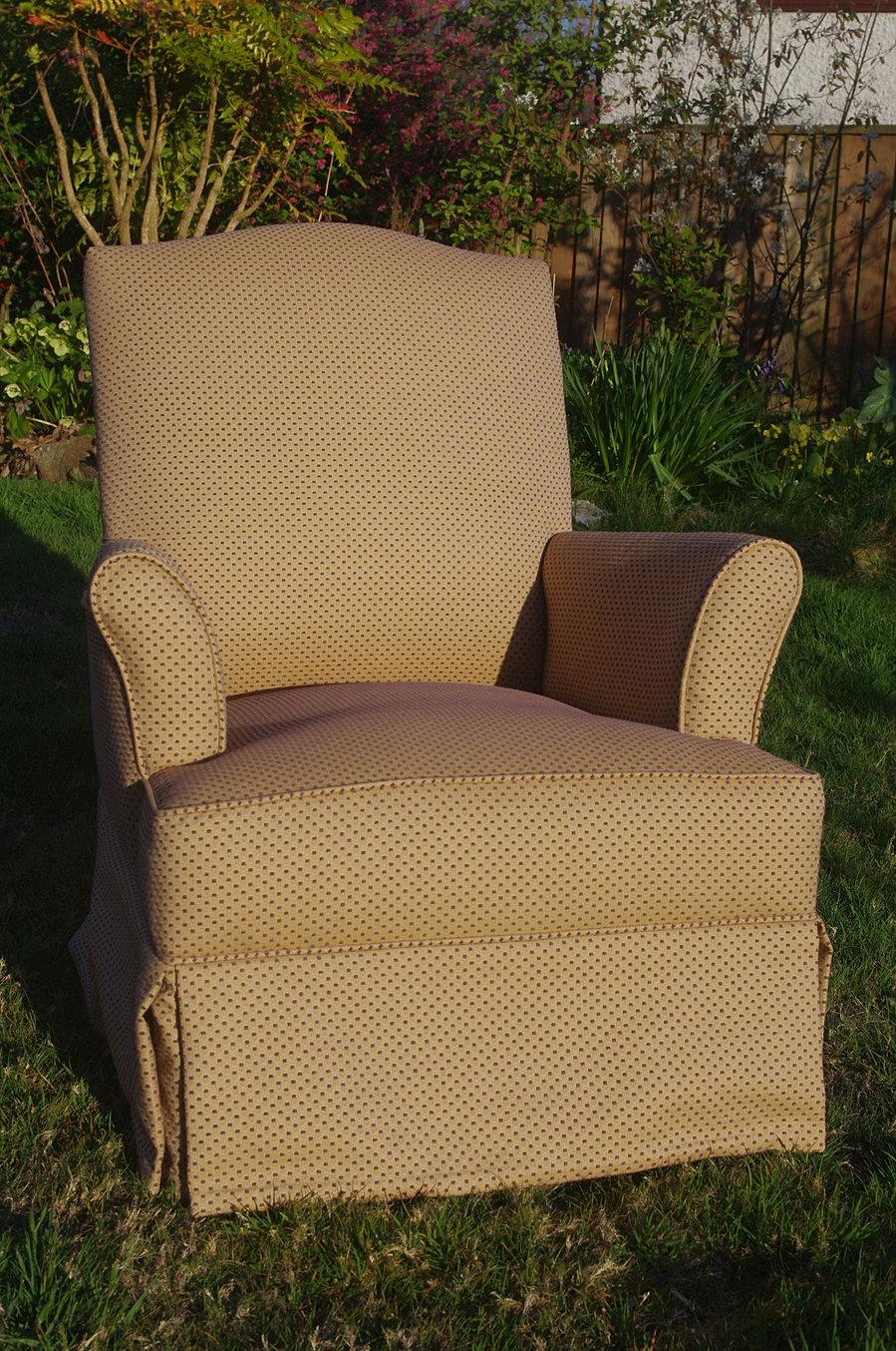 Tavistock Bedroom Furniture Dartmoor Chairs Upholstery Services Tavistock Devon