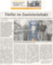 Musikpavillonbericht WA vom 26.07.2014.j