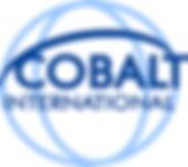 Cobalt International NZ Rebar Cutters Formwork Cleaners Multi Domes Pool Care