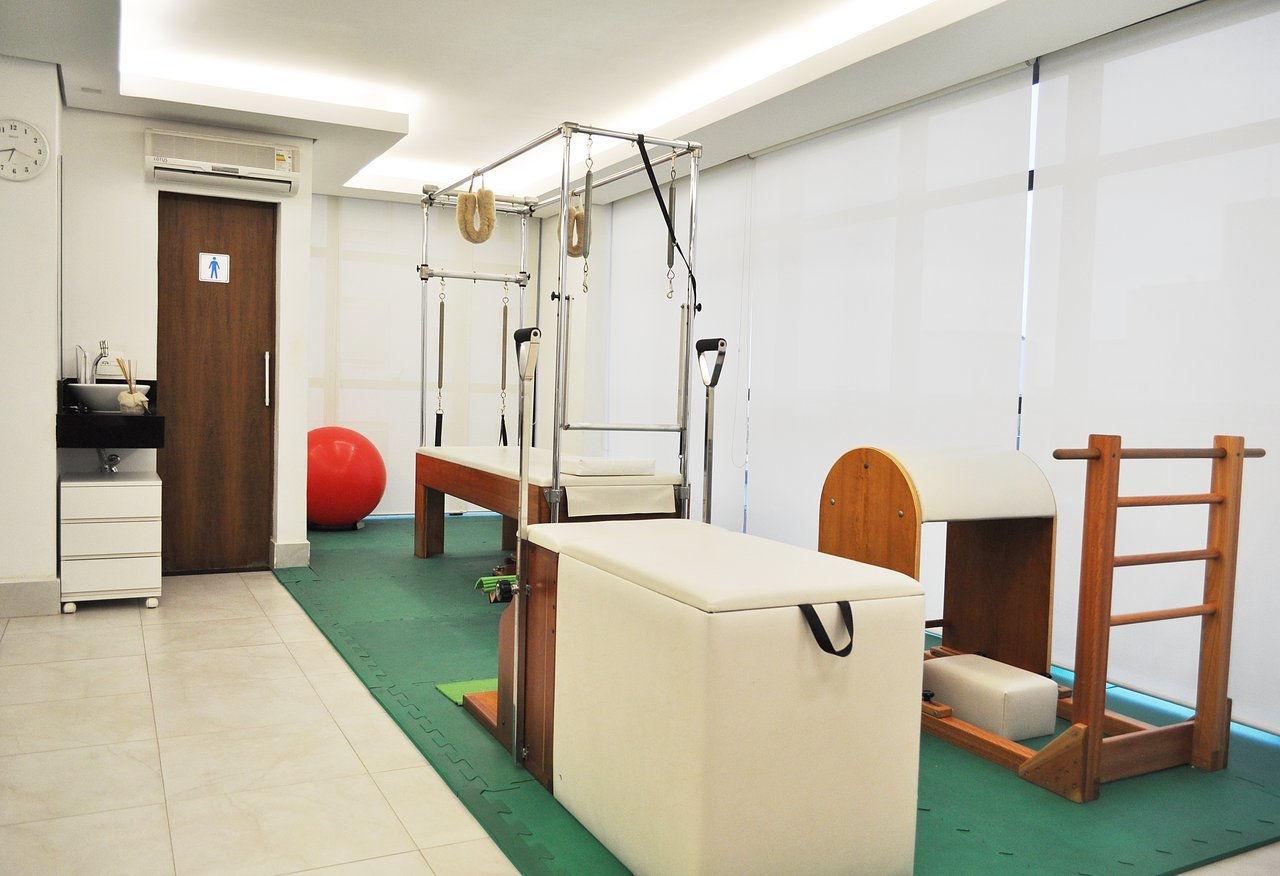 Studio - SIMETRIA