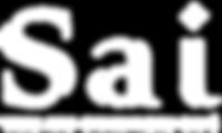 SAI_LOGO-1.png