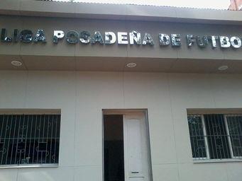 liga_posadeña_de_futbol_frente.jpg
