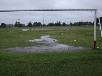 Cancha 2-Inundada.JPG