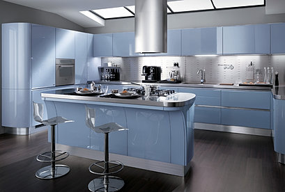Creative kitchens about us for Kitchen designs namibia