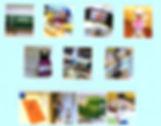 Scan_Tag_d._o_edited.jpg