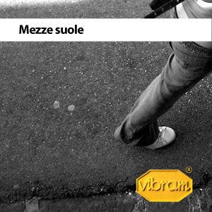 vibram_mezze_suole