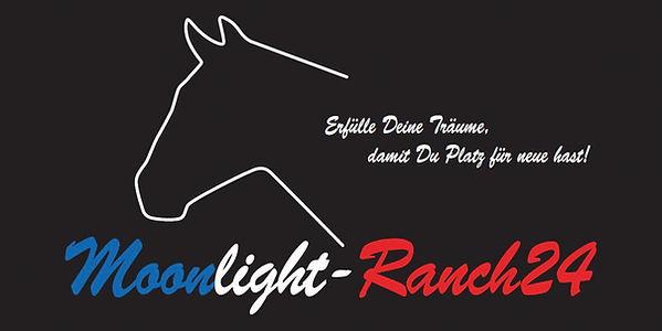 monnlight-ranch-logo[1].jpg