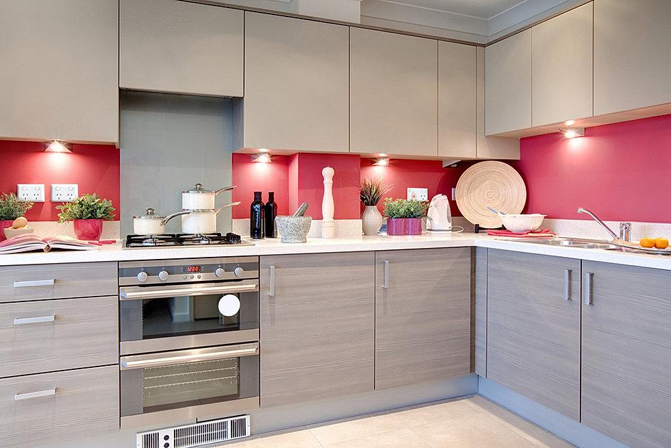freelance kitchens affordable sydney kitchen renovations will cabinet design for resale room flat