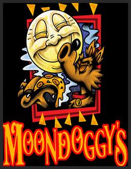 moondoggybacknewshirt2.jpg 2013-7-11-16:50:22