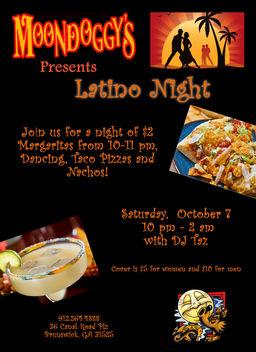 Latino Night.jpg