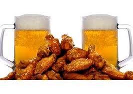 beer+wing+pic.jpg