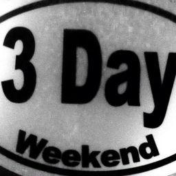 3 Day Weekend 2.jpg