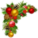 christmas-corner-clipart-10.png
