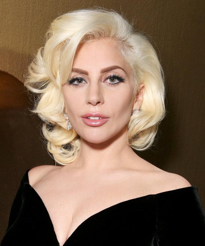 Lady Gaga turned 31 yesterday! | wfturadio