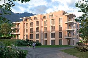 3_Haus 5_Aussenansicht.jpg