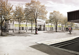 Visualisierung_Schulhaus_Letten.jpg