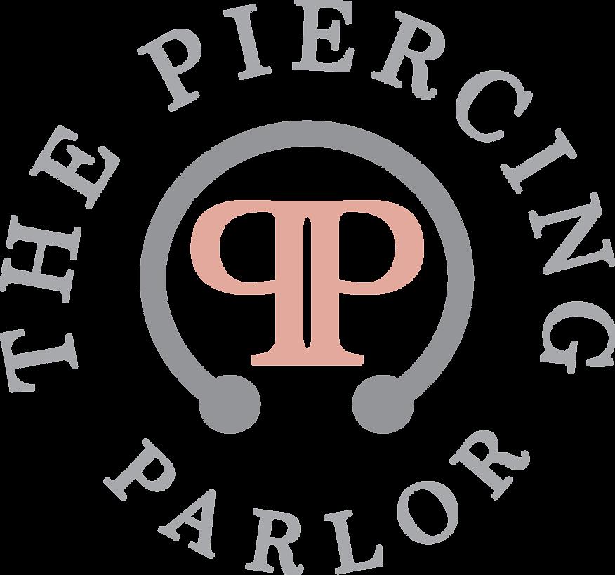 ThePiercingParlor Logo 1 2019.png
