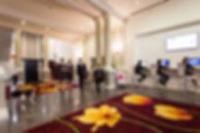 cesar-ritz-colleges-lucerne-reception-2.