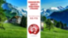 HRV_BNN(SwissWeek-2020)_981x550px.png