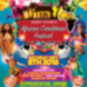 6101-caribbeanfestival2018-front.png