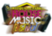 wee house fest logo black.png