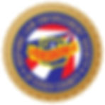hispanic law enforcement.jpg