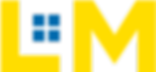 lmdev-footer-logo.png