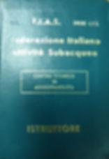 9cfc18fe-cdb7-4032-b652-a9613486d515.jpg