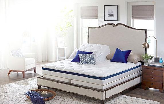 Beds And More Mattress Furniture Bedroom Sets In Draper Utah