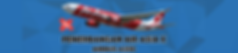 Flight Air Asia.png