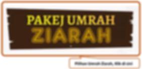 Ikon Ziarah.png