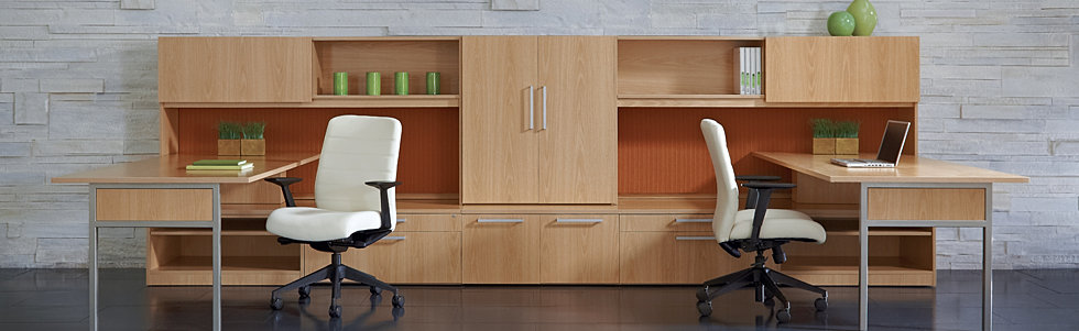 Office Furniture York Pa Styles
