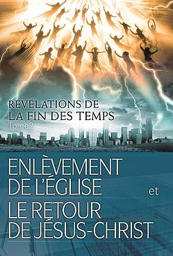 prophéties bibliques révélation de la fin des temps