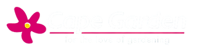 Cape_Garden_Logo-removebg-preview_edited
