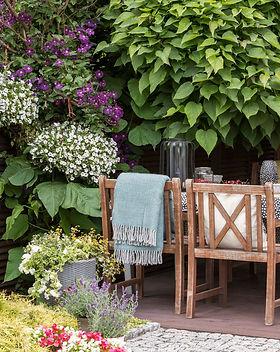 outdoor-living-capegarden-online-shop.jp