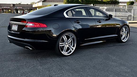 Permalink to Bentley Car Rental Atlanta