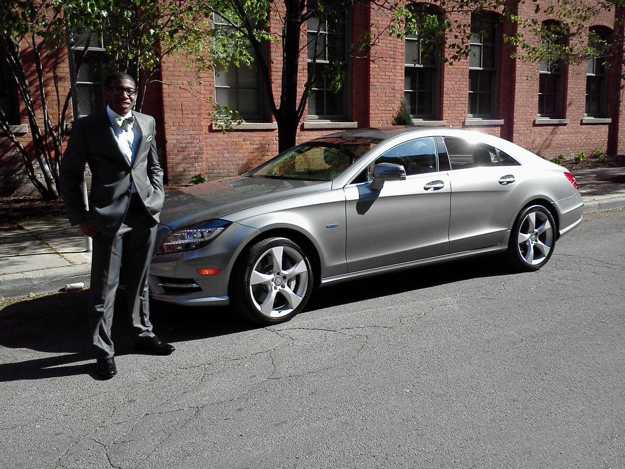 Exotic Car Rental Detroit >> The LAVISH Store | contact-us | Wix.com