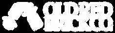 Old-Red-Brick-Logo.white.png