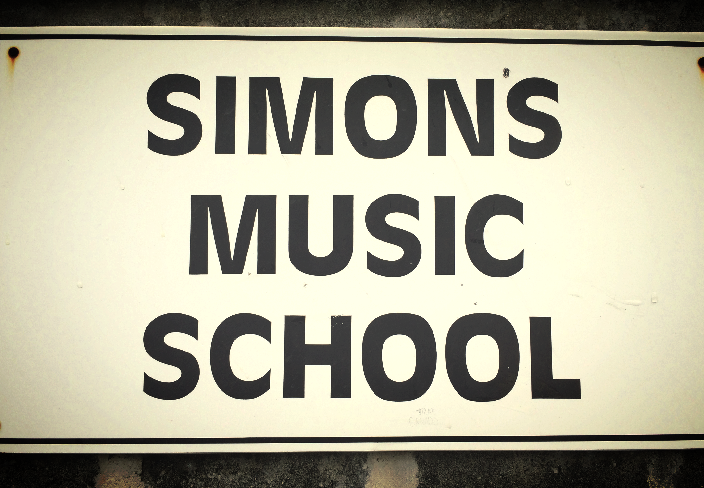 Simons music school bermuda simonsmusicschool for Schoolhouse music