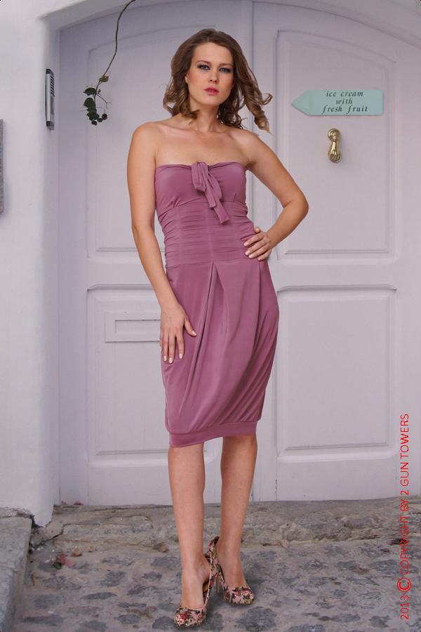 Элитдресс Интернет Магазин Женской Одежды С Доставкой