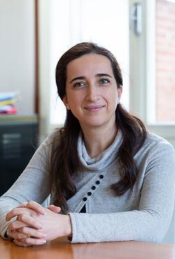 Silvia Poli
