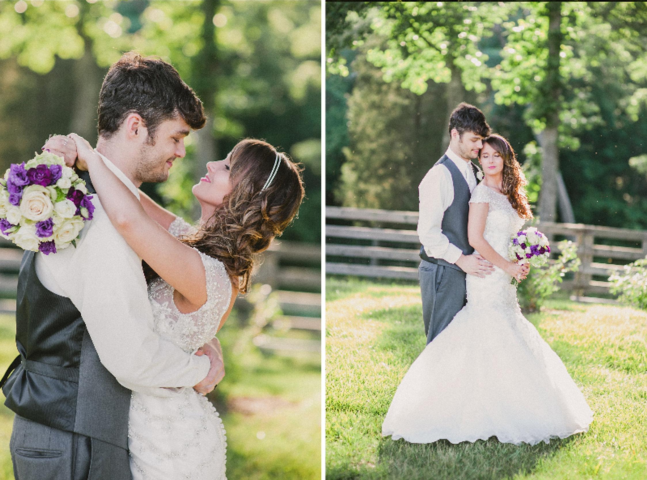 North Carolina Wedding Photographer Film Charleston Savannah Destination Dc Raleigh