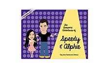 Stories for Speedy
