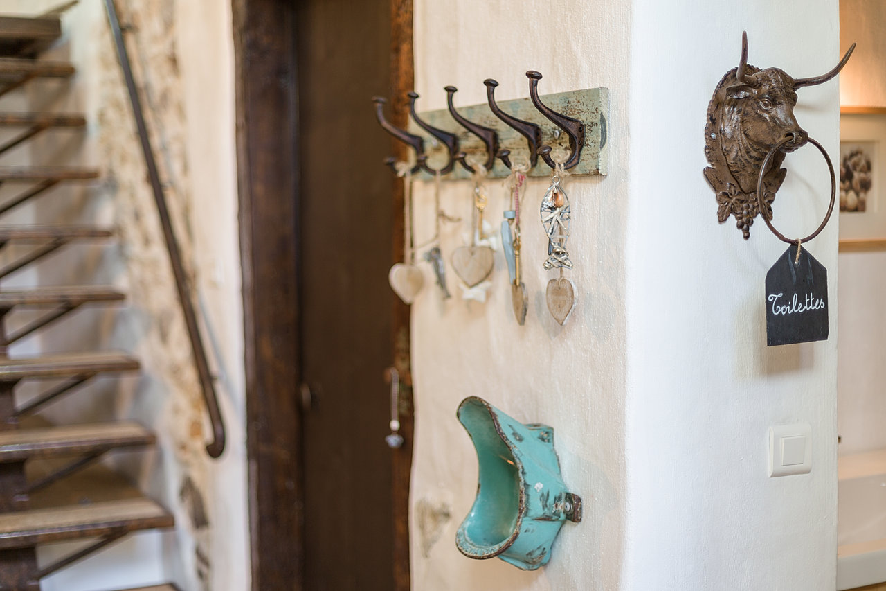 Chambres d'hôtes, gîtes au pays basque